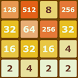 Pro 2048 Edition by Best Free Game and App Corp