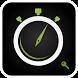 Watson Key by SJM Apps