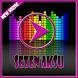 Sezen Aksu Şarkı Sözleri by Songs Wakdent