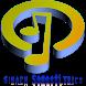 Sinach Songs&Lyrics by Triw Studio