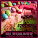 Happy Birthday Quotes by Ultimate Studio