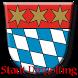 Dingolfing by komuna GmbH