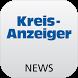 KA News by Gießener Anzeiger Verlags GmbH & Co KG