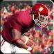 Guide Madden NFL Mobile 18