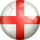 England Football by TimcoSSL