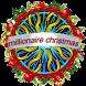 Millionaire Christmas 2016 by ZenkStudio-Game