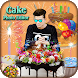 Cake Photo Editor by Getway information tech