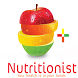 Nutritionist+ by Outlier