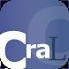 Cral Leonardo by webapp.it