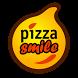 Pizza Smile by Джей лаб