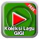 KOLEKSI LAGU PADI by Sani apps publisher