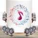download music on mp3 player for free by zouhri