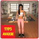 Tips For New Avakin Life 2 by aname
