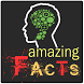 Amazing facts by Rhombus Infotech Private Limited