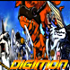 Pro Digimon Adventure Cheat by Richard Guide