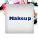 Best Makeup Genius Tips by Polowater hourse