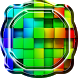 Neon Live Wallpaper by Locos Apps