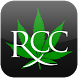 RCC - Riverside Collective by Kylie Morgan