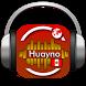 Free Peruvian Huaynos