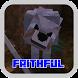 Faithful PE Mod MCPE by Communey