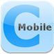 Callisto Mobile by CTModule AG