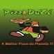 Pizza Du Zé by Delivery Direto by Kekanto