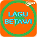 Lagu Betawi by BookDev