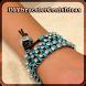 DIY Bracelet Craft Ideas by Lisensedroid