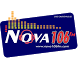 NOVA 106 FM by APPS - EuroTI Group