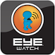 Eyewatch Police by Eyewatch