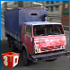 Extreme Truck Traffic Racer 3D by Gam3Dude