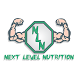 Next Level Nutrition by GiantKiller Pro LLC