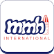 Mmh International by Handybuzz Catalog apps