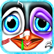 Icy Penguin Rescue - Super Fun by Hammerhead Games