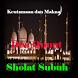 Keutamaan dan Makna Doa Qunut Sholat Subuh by semangkaperak