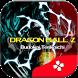 New Ppsspp Dragon Ball Z : Budokai Tenkaichi tips by slow king