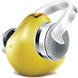MP3mango - duplicates remove by MP3mango