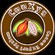 CoeXys (Sistem Pakar Kakao) by Ilmu Komputer Universitas Lampung
