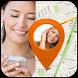 True Mobile Location Tracker by Progiks Technologies