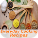 5000+ Everyday Cooking Recipes by Aciduffle
