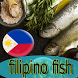 filipino fish recipes by netblood