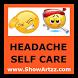 Headache: Headache Care by ShowArtzz