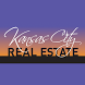 Kansas City Real Estate by Smarter Agent