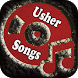 Usher All Of Songs by SoundSistem