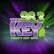 98.3 The Key - Tri-Cities (KEYW) by Townsquare Media, Inc.