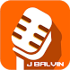 J Balvin Songs & Lyrics by ArtistSingSong