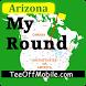 Arizona Golf Courses by MyUrbanList