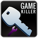 Game Killer Apk Tips - Free by Waveapps LLC.