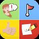 Акти - игра для компании by Wemir Apps
