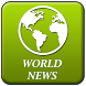 World news - Newspapers by Premier Corp.inc